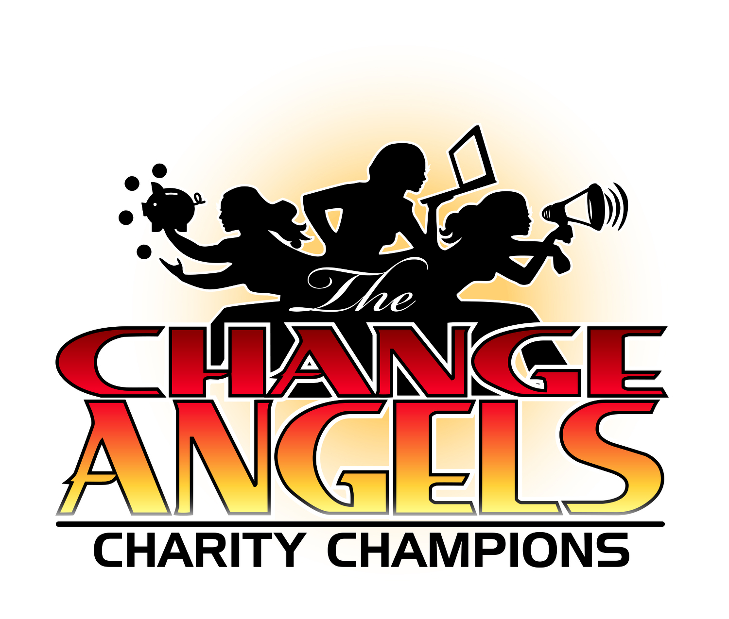 The Change Angels