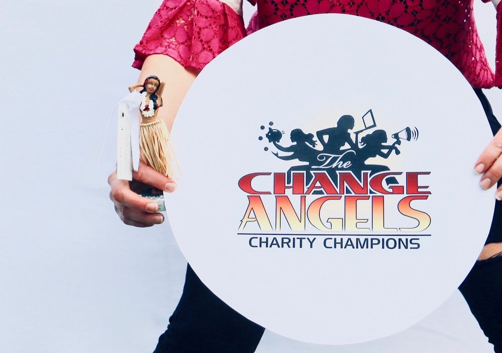change-angels-sign.jpg