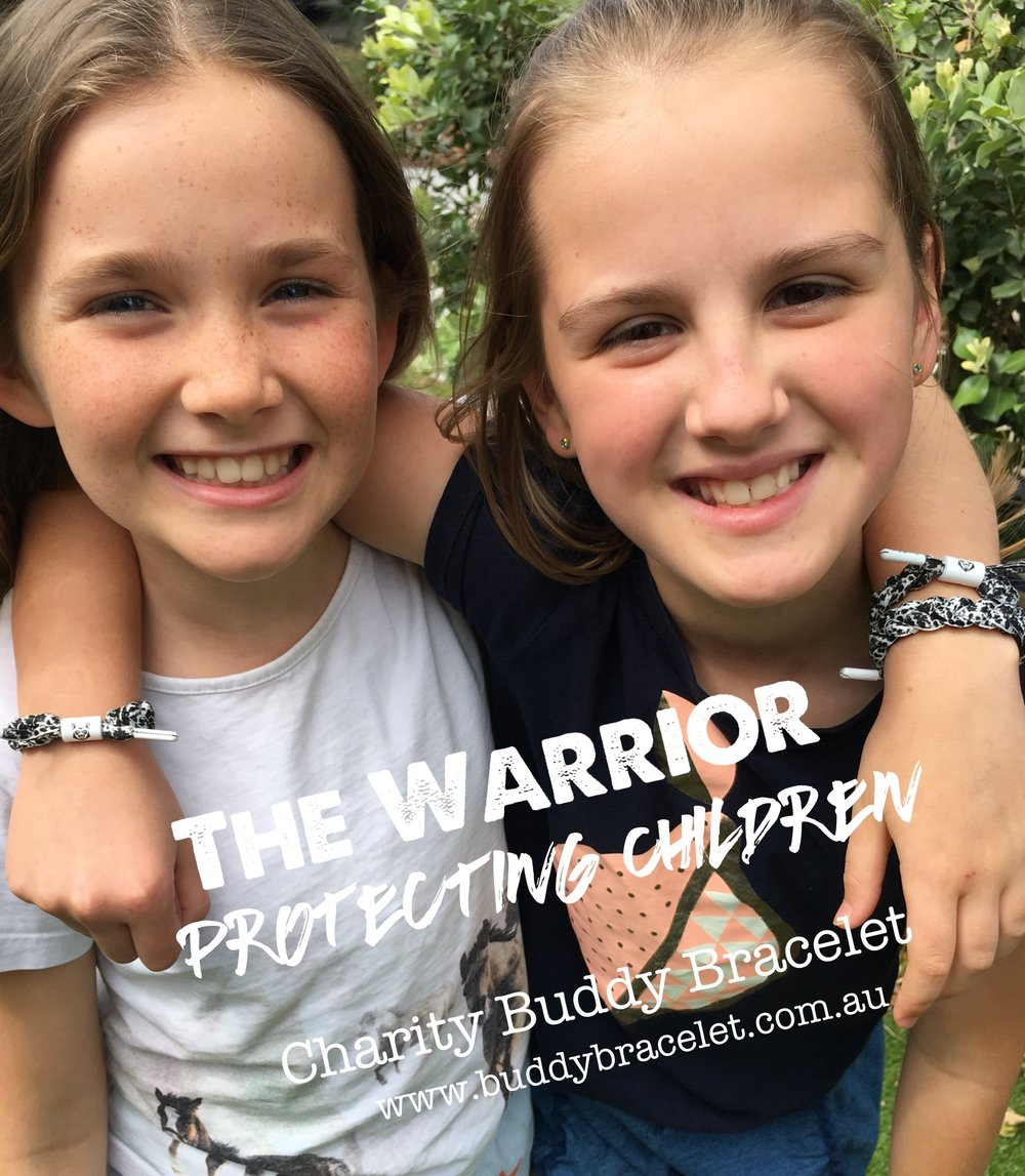 warrior-buddy-bracelet-h-b-the-change-angels-bravehearts.jpg