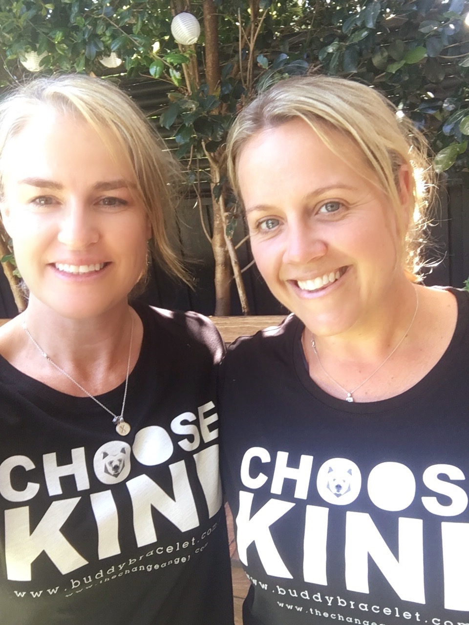 choose-kind-tshirt-j-b.jpg