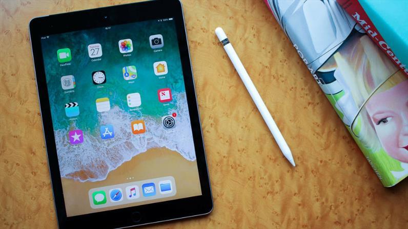 New iPad.jpg