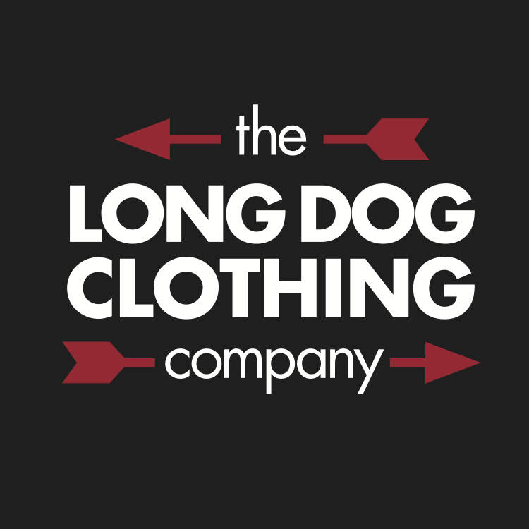 The Long Dog Clothing Co.