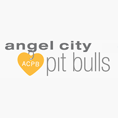 angel-city-pit-bulls.png