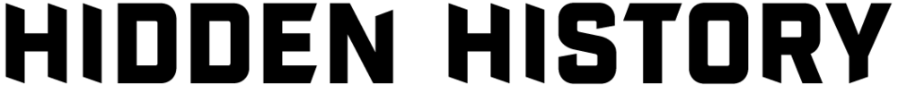 logotype_#231F20_1056x100_large.png