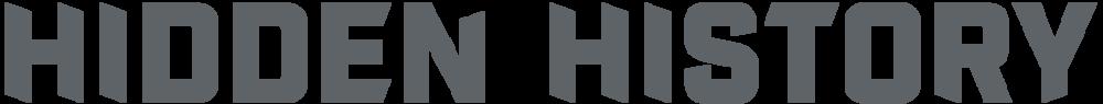 logotype_#5D6367_1056x100_large.png