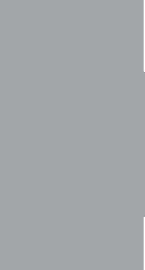brandmark_#A3A6A9_500x930.png