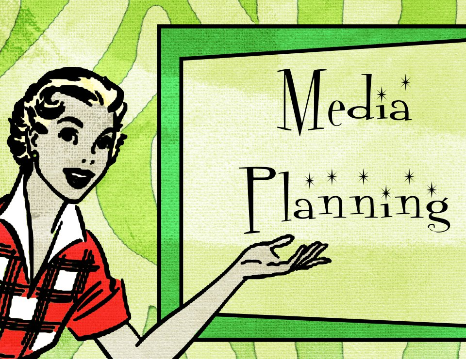 Media Planning Section Starter of Plans Book.jpg