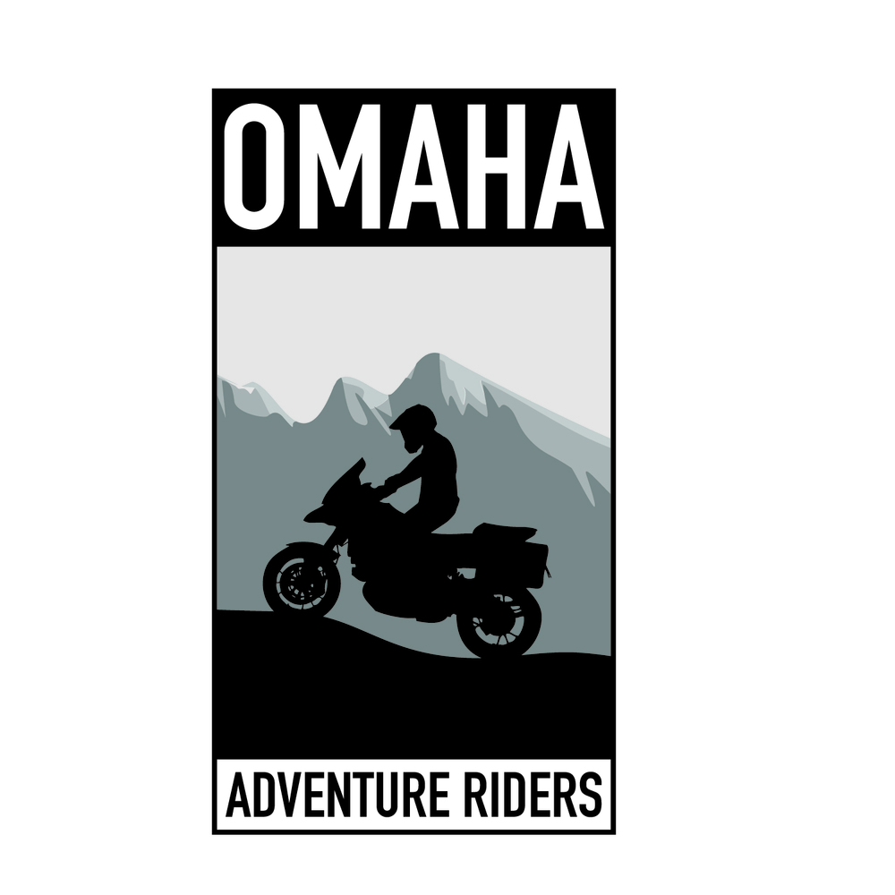 Omaha Adventure Riders