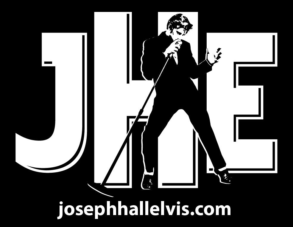 JHE logo_JHE Logo.jpg