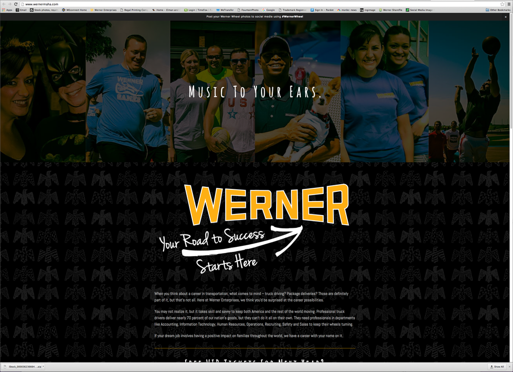 Werner Maha