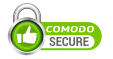 comodo_secure_seal_113x59_transp.png