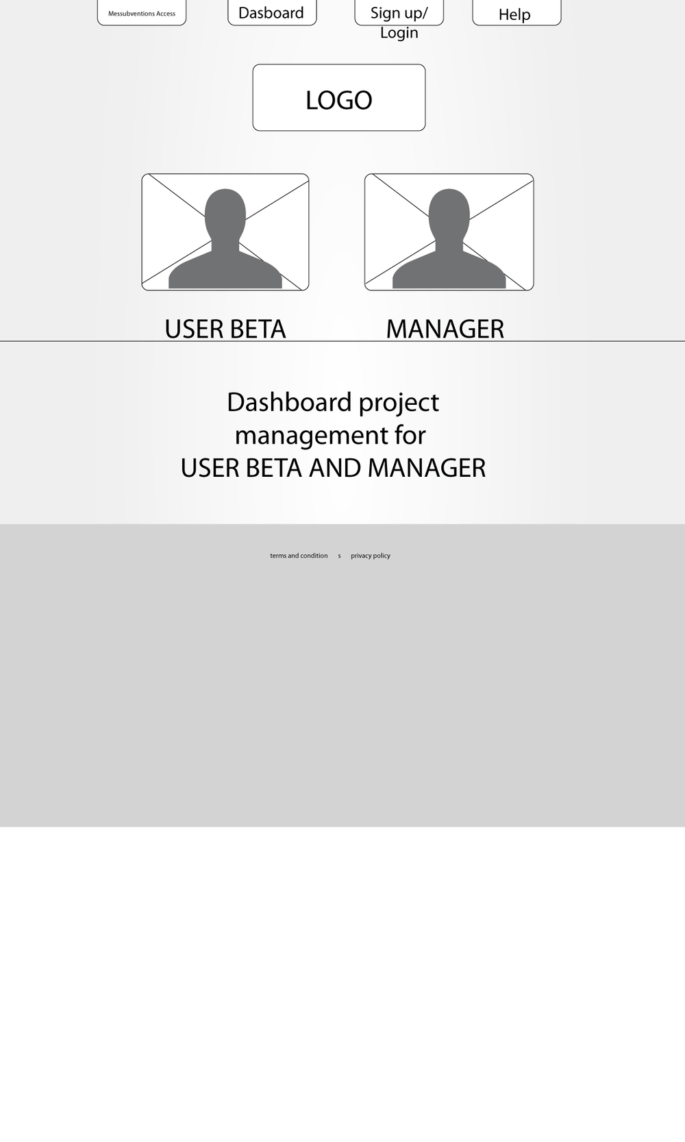 dashboard-homepage.jpg