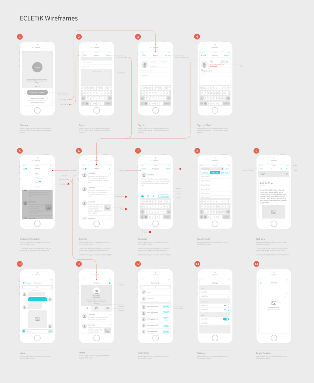 ELECTiK Wireframes.png