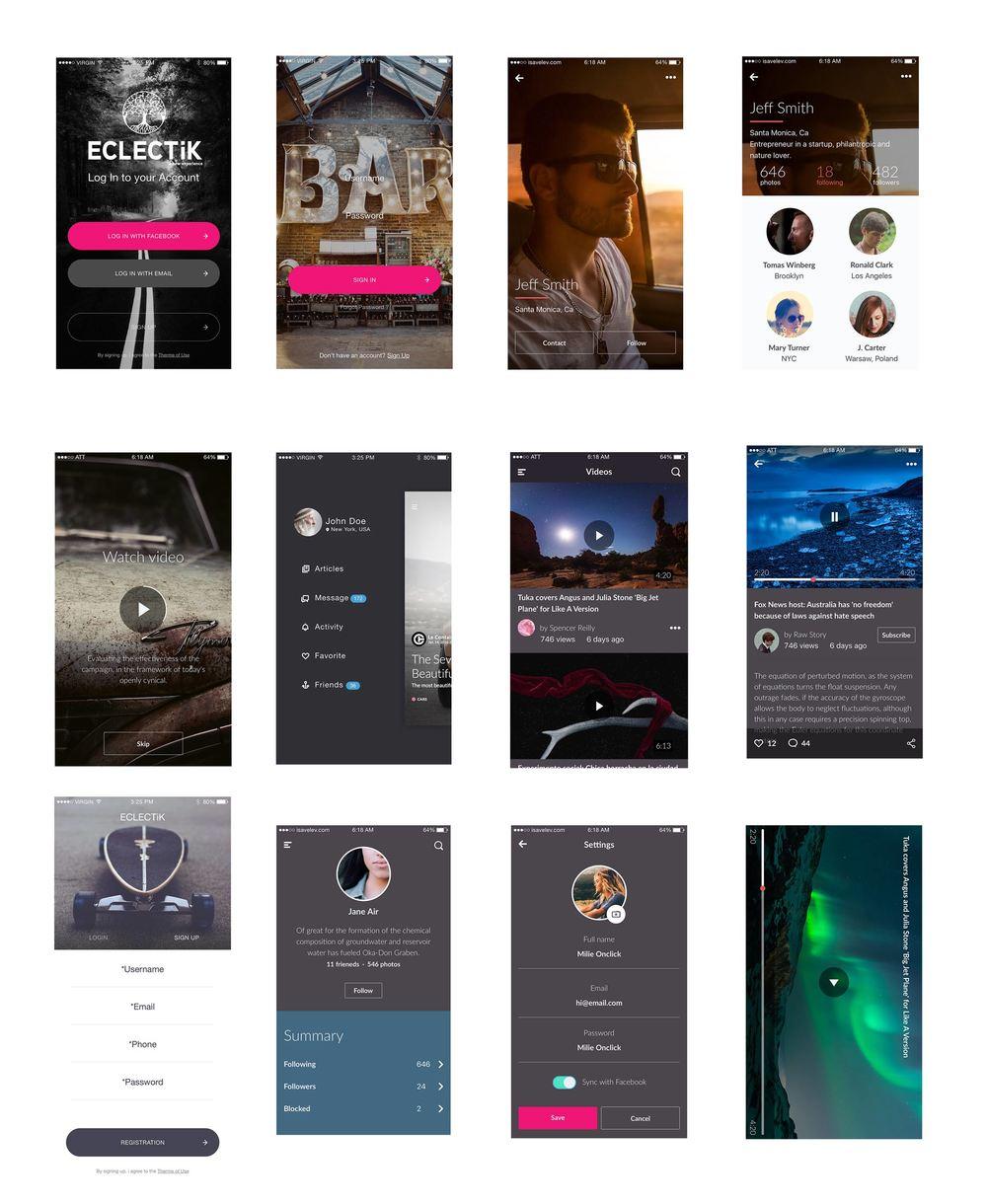 ELECTiK-design.jpg