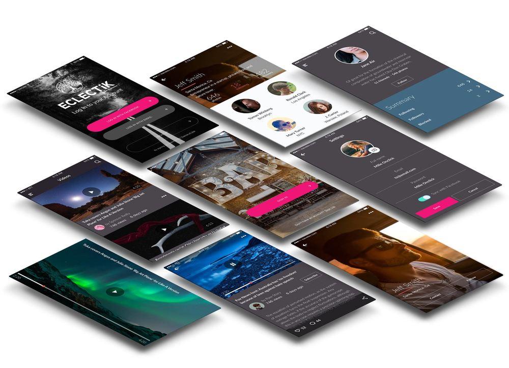 ELECTiK-design3d.jpg