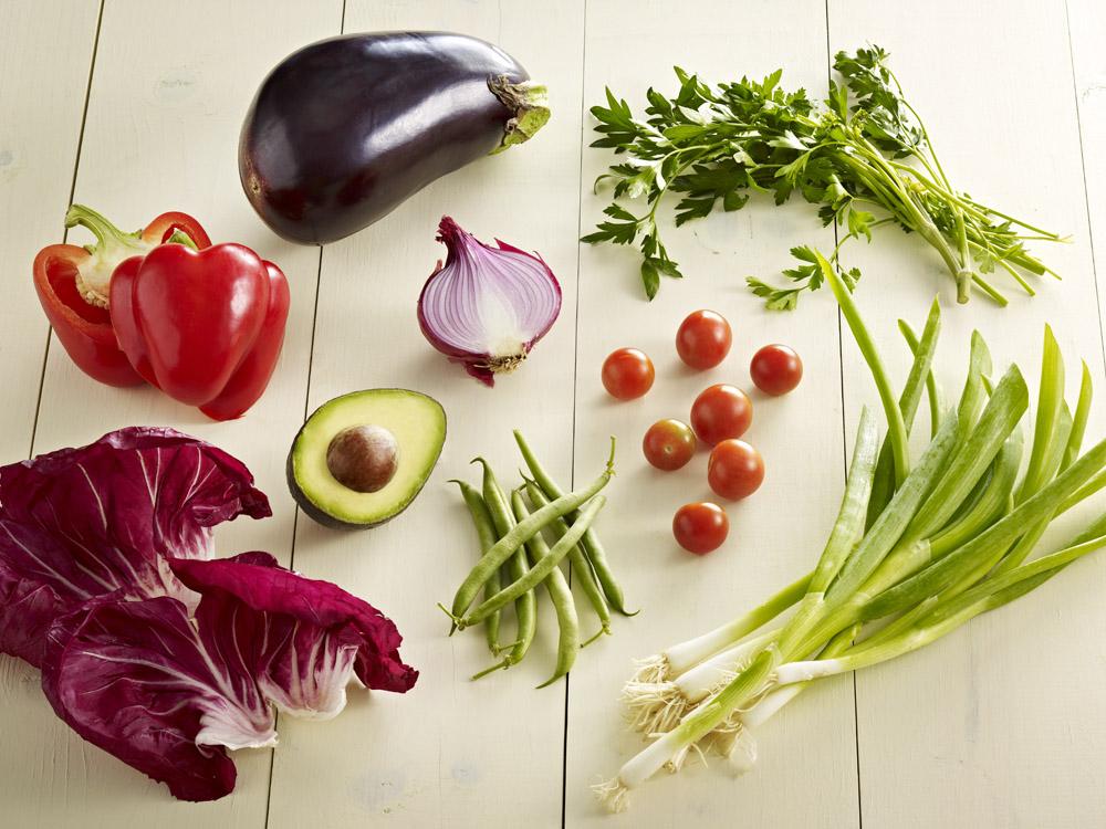 Cibo Verde 5-7-12 15685 Produce.jpg