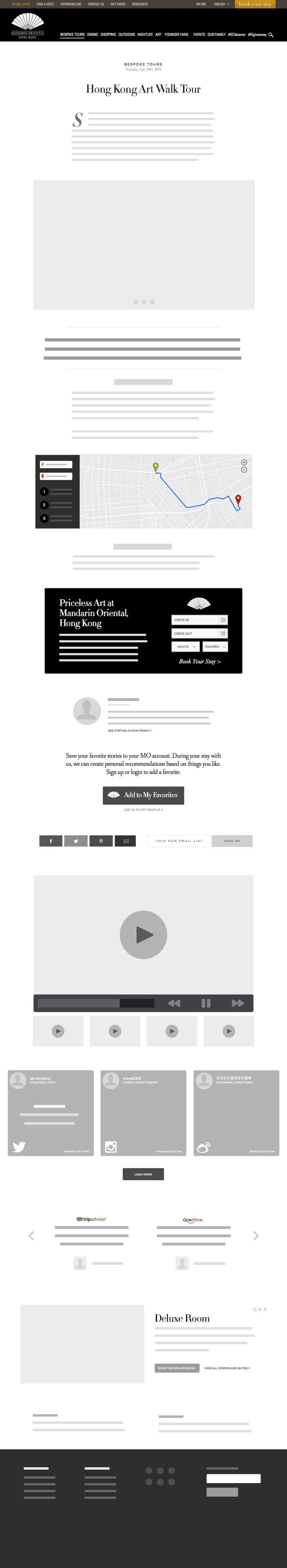 Original Wireframes1_Page_04.jpg