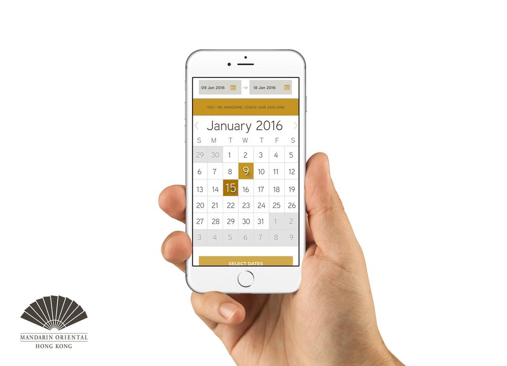 Mockuuups calendar.jpg