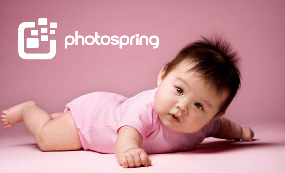 PHOTOSPRING.png