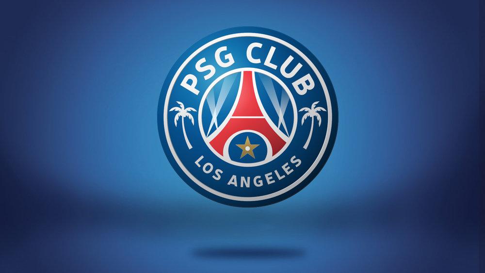 PSG-Logo-Blue.jpg