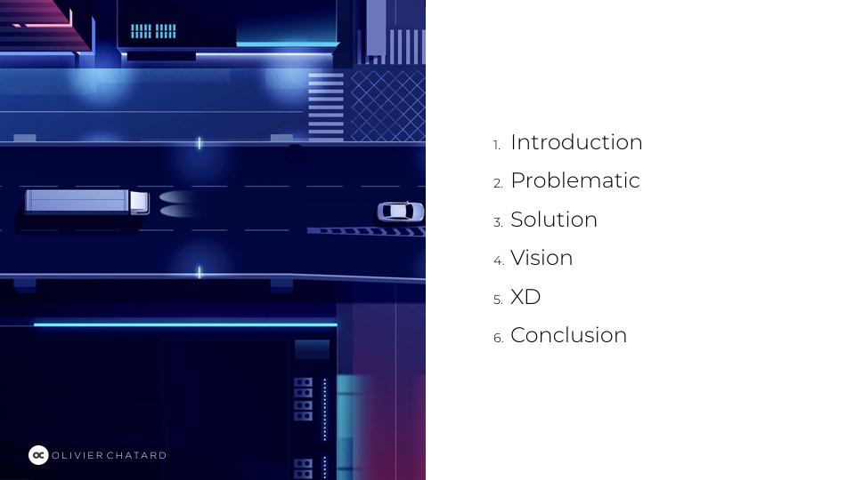 BCG DV Presentation.005.jpeg