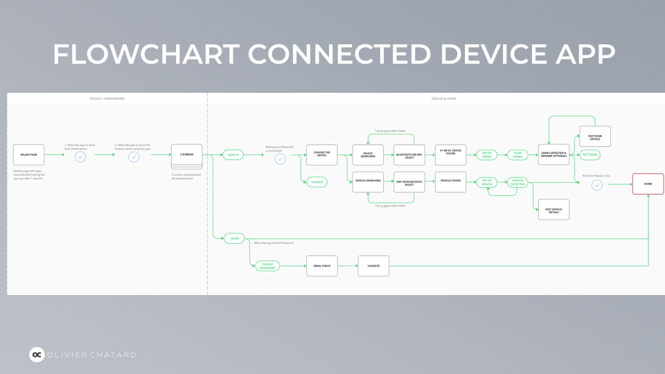 BCG DV Presentation.015.jpeg