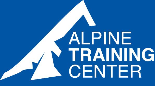ATC_logo_blue.jpg