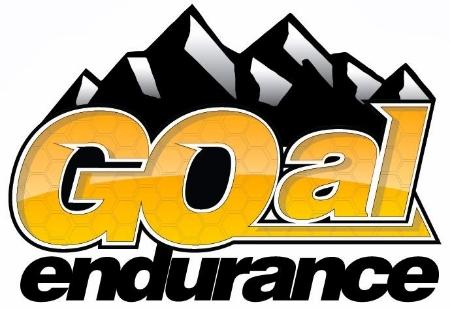 Core GOal Logo.jpg