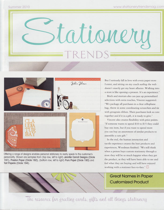 Stationery Trend Summer 2010.png
