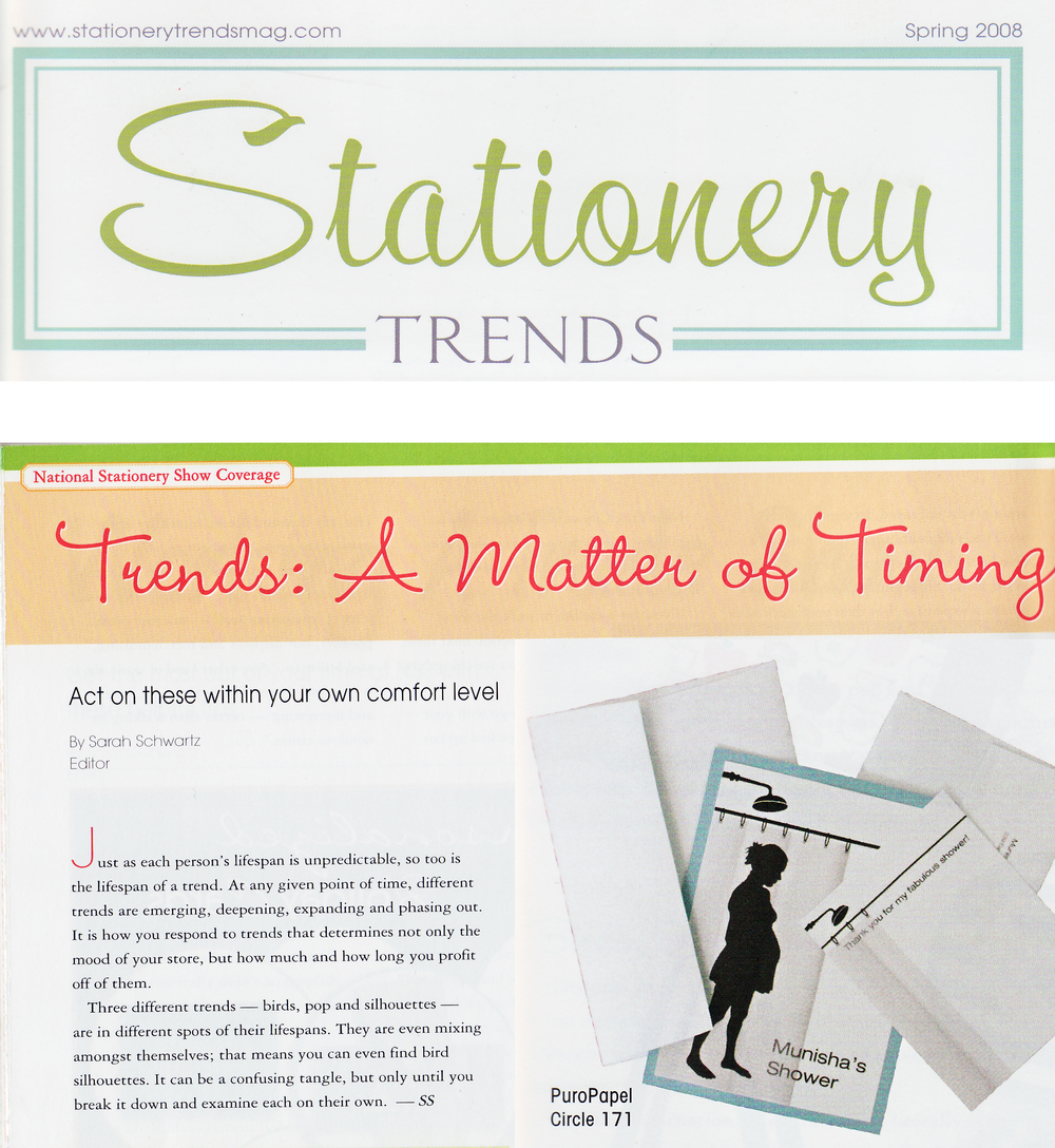 Stationery Trends 2008.jpg