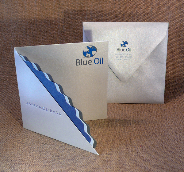 BlueOil Xmas Card.png