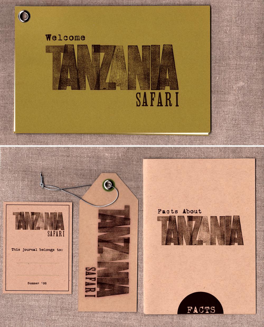 Travel_Tanzania.jpg