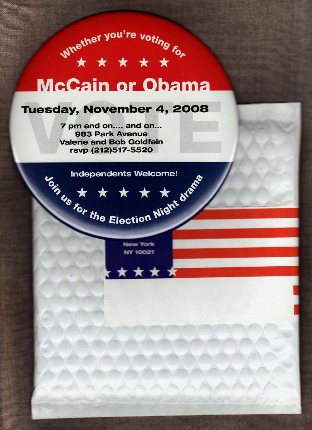Election_Invitation.jpg