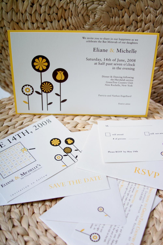 FlowerBatMitzvah_invite.jpg
