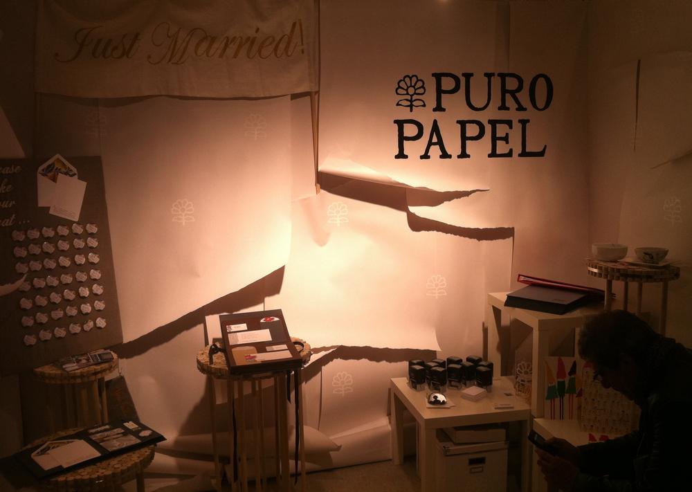 PuroPapelbooth2011.jpg