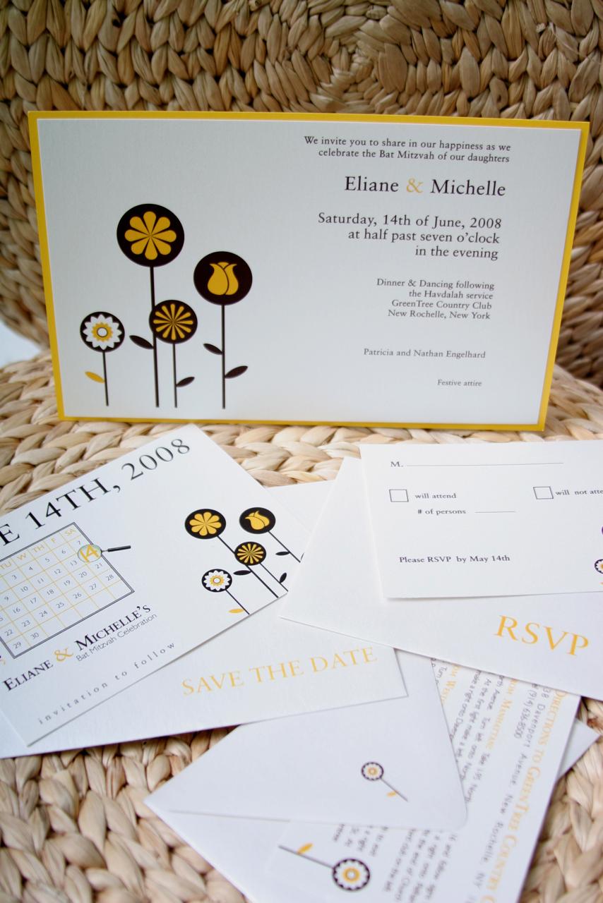 FlowerBatMitzvah_invite.png