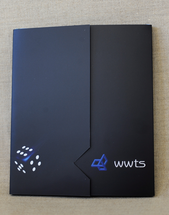 WWTSCasinoPresentationfolder1.png