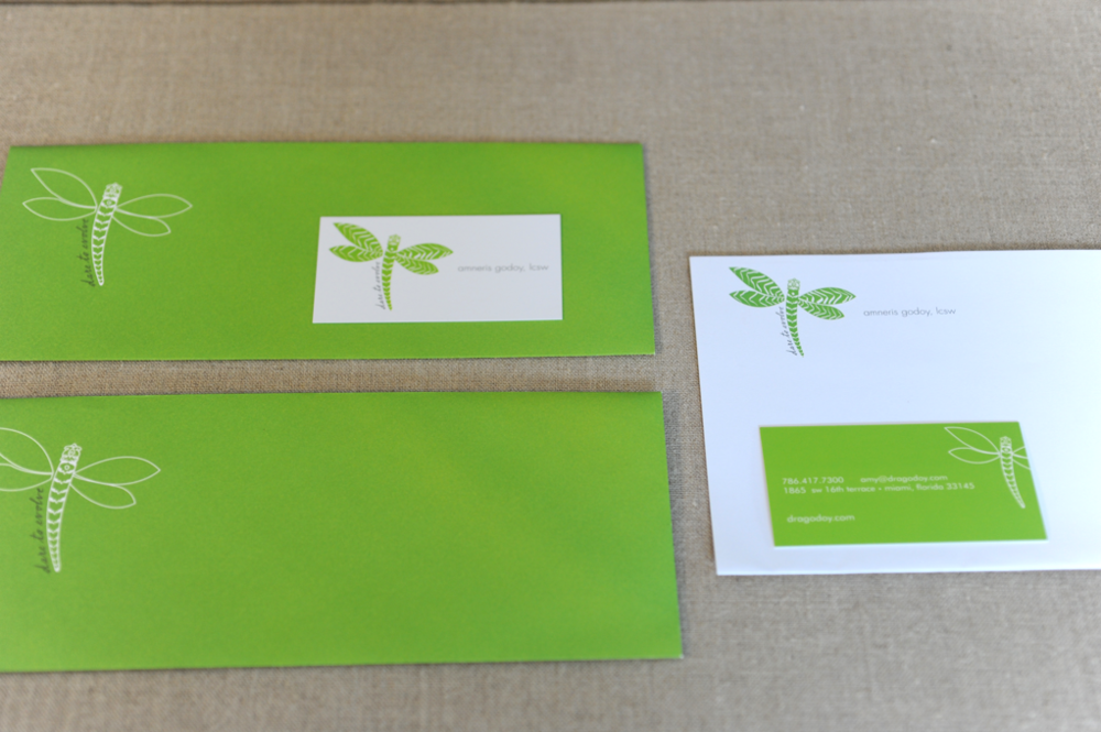 greendragonflystationery.png