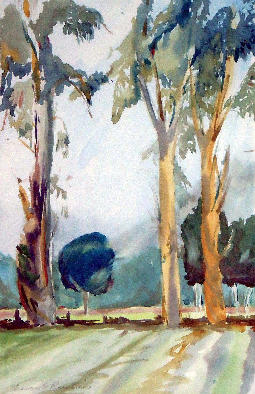 Eucalyptus_SandCanyonIII_1500_jm.jpg