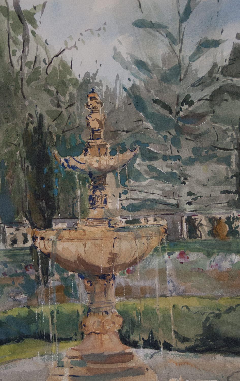 Fountain_DSC_0033_1500.jpg