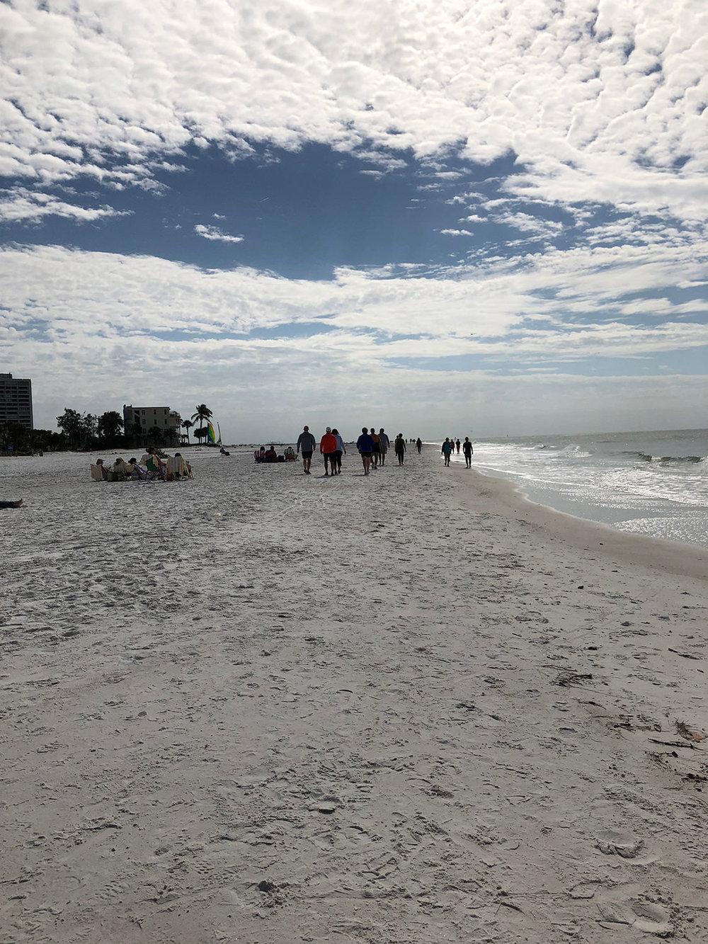 walk on beach.jpeg