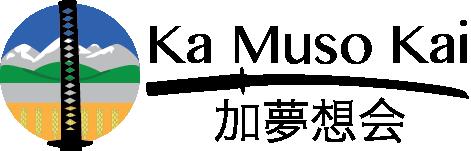 KaMusoKaiCalgary_logo.png