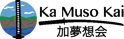 KMKNSlogo