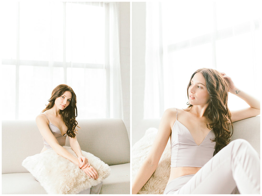 Vancouver Hong Kong Wedding, Engagement, and Portrait Photographer Hopeless Romantic Photography Mattie Chan_19.jpg