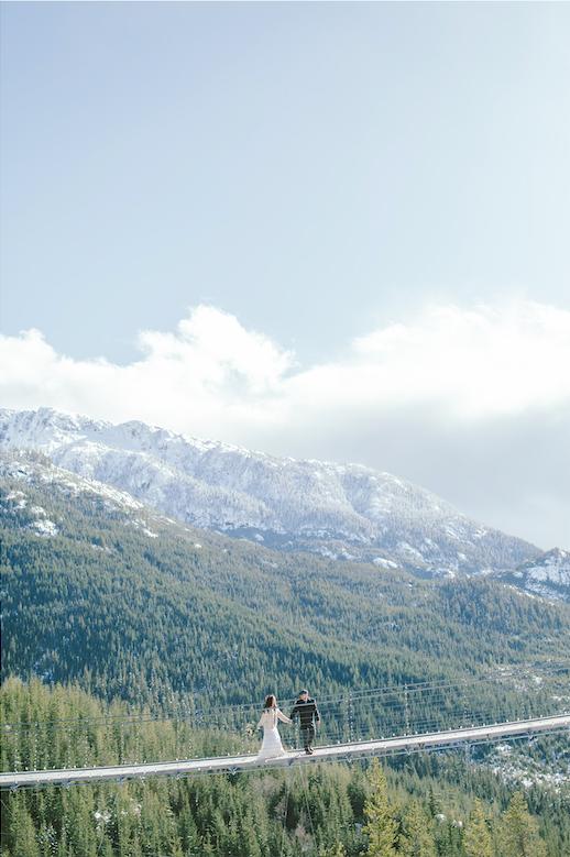 Vancouver and Hong Kong Fine Art Wedding Engagement Prewedding photographer Sea to Sky Squamish