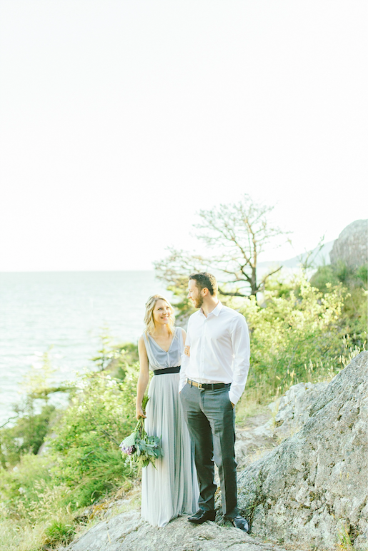 Vancouver Wedding and Engagement Photographer