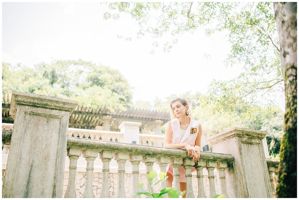 Vancouver and Hong Kong Photographer 00022.jpg
