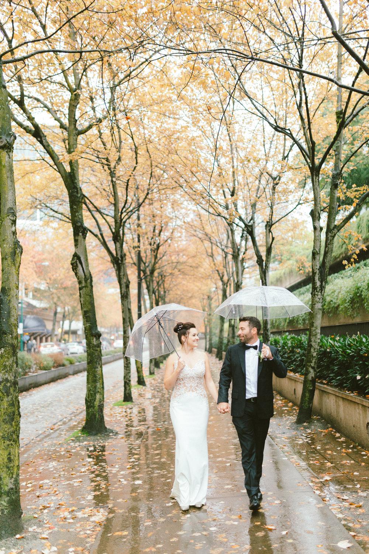 Vancouver Hong Kong Fine Art Wedding Photographer - Prewedding Wedding photography