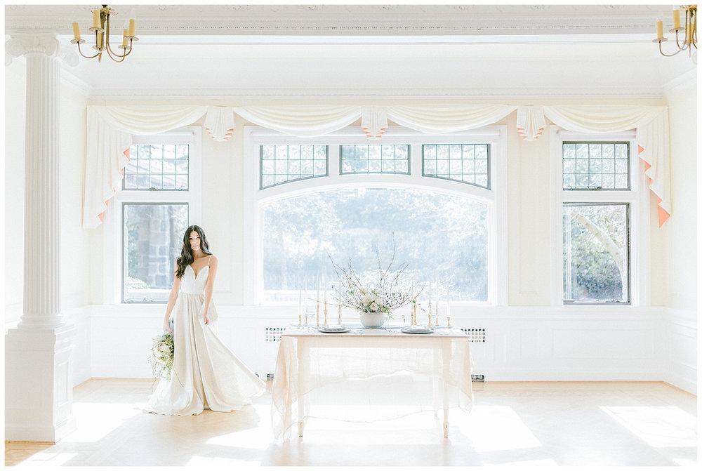 Mattie C. Fine Art Wedding Photography