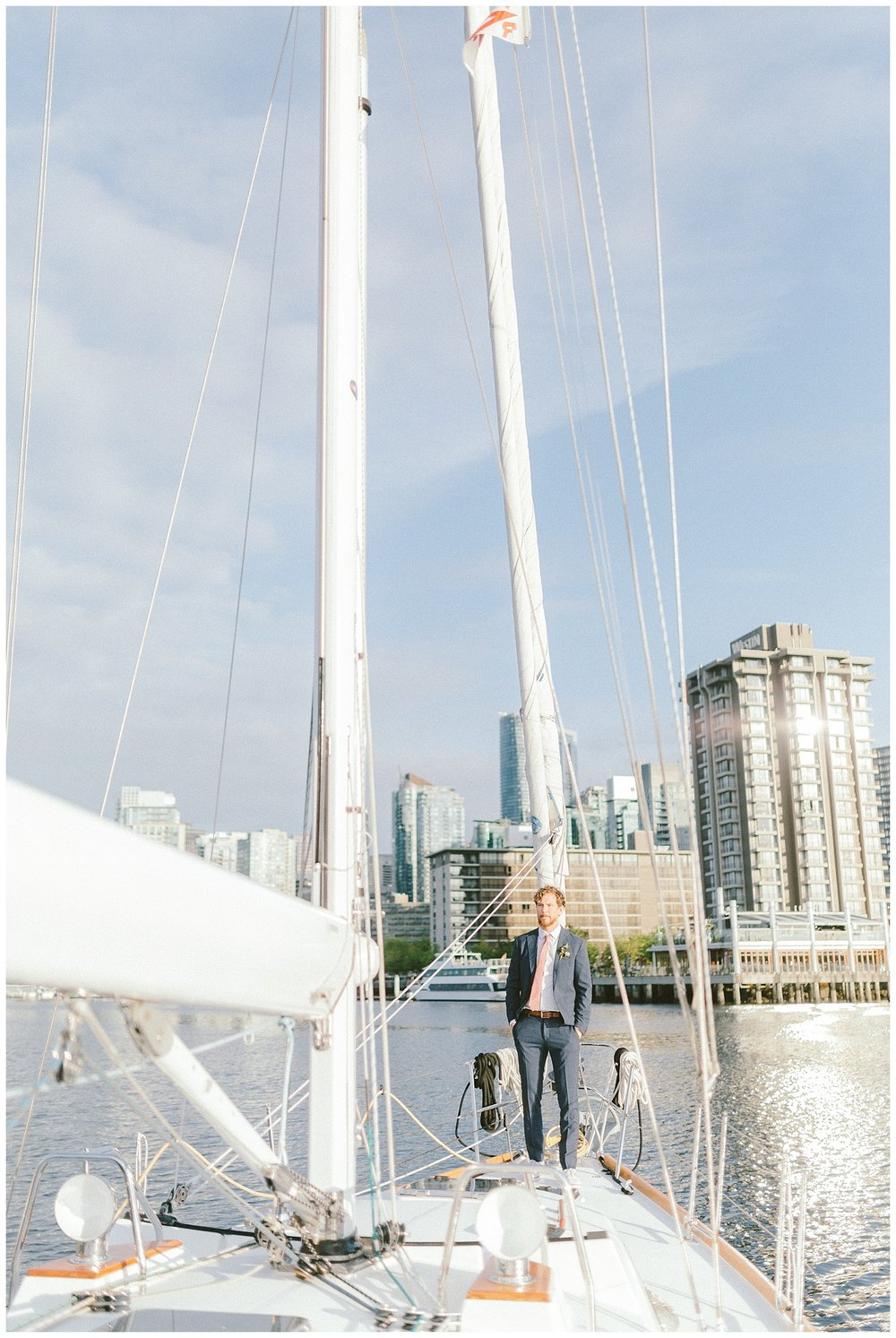 Hong Kong Vancouver fine art prewedding wedding photography photographer Mattie C.00028.jpg